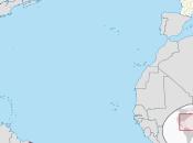 France, Guyane autochtones