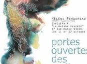 Hélène Perdereau Montreuil