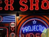 Braquage d'un sex-shop russe pour…