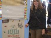 Francine Minville Éditions Dédicaces sont actuellement négociation avec fédérations d'écoles francophones États-Unis