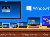Windows Officiellement