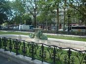 Commission Vieux Paris vigilance s'impose