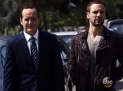 critiques Agents SHIELD Saison Episode Heavy Head.