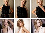 [Actrice] Octobre 2014 Rosamund Pike