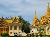 Cambodge: Phnom Penh express