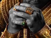 Exodus: nouvelle bande annonce!
