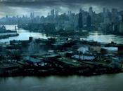 Gotham adaptation réussie comic petit écran