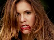critiques Vampire Diaries Saison Episode I'll Remember.