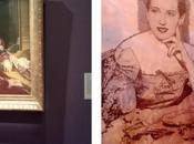 Musée Beaux-Arts Nantes devient Arts