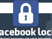 Comment ouvrir compte Facebook bloqué travail?