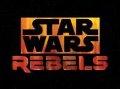 [Pilote] Star Wars Rebels
