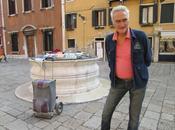 Venise mobilise faveur Franco Libri