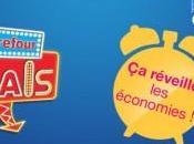 plan mois Anniversaire Carrefour