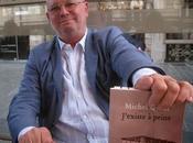 J'existe peine Michel Quint ****