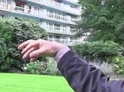 ARCHI URBAIN (09/05) Etrimo Jean-Florian Collin
