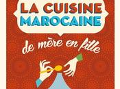 cuisine marocaine Touria Agourram