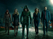 Arrow S03E01 Fiche Episode