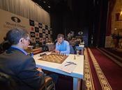 Bien défendre échecs