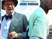 [Test DVD] L'histoire vraie Jackie Robinson