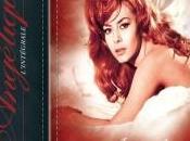 Blu-ray Collector d'Octobre 2014