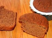 Muffins moelleux noisette chocolat lait