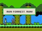 Forrest Gump bits