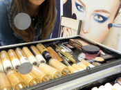 Make-up Days Yves Rocher Septembre Octobre 2014