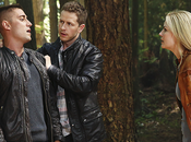 """Once Upon Time Synopsis photos promos l'épisode 4.03 """"Rocky Road"""""""