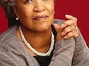 Toni Morrison, Braxton dans l'éphéméride octobre