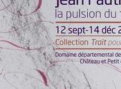 pulsion trait