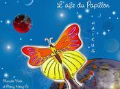 L'aile Papillon