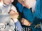 Critique: Marie Heurtin