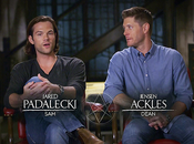 critiques Supernatural Saison Episode Very Special Supernatural.