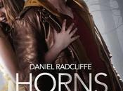 cinéma «Horns»