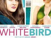 White Bird film] Gregg Araki