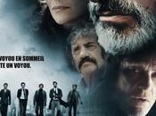 Film Lyonnais (2011)
