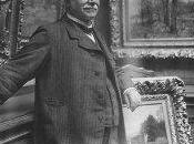 Paul Durand-Ruel pari l'impressionnisme Manet, Monet, Renoir