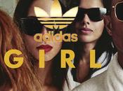 Devenez GIRL Pharrell Williams avec Adidas Originals!