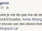 Pour Anne-Marie