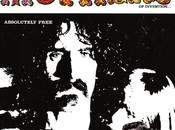 Mothers Invention #2-Absolutely Free-1967