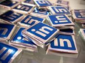 Recrutement vous utilisiez LinkedIn