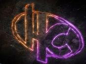 réseve illico Hero Corp crée l'événement Grand Rex, vendredi novembre 2014, 20h,
