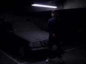 Hologram Benz feat. Alpha Wann Prince Waly (Video)