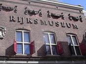 Votre citybreak Amsterdam Itinéraires proposés