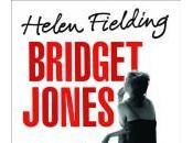 Bridget Jones, Folle d'Helen Fielding