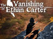 Test Vanishing Ethan Carter