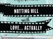 Notting Hill with Love… Actually McNamara