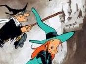 Mélusine: Sortilège, vampires, Inferno