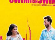 Critique Dvd: Swim Little Fish
