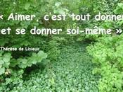 Grands mystiques Thérčse l'Enfant Jésus Face dite Lisieux.